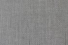 Textil Capuccino Cotone
