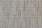 Tranche Washed Oak