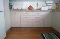 cocina laminada